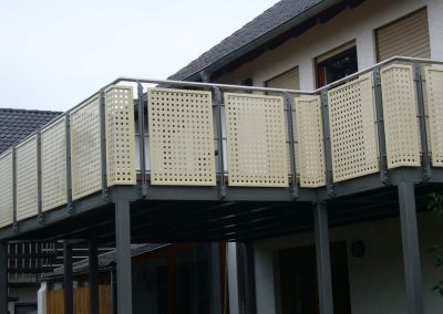 balkon_loch_ueberdachungen_00002