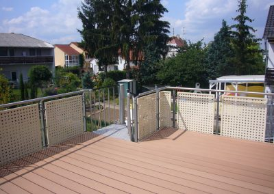 balkon_loch_ueberdachungen_00003