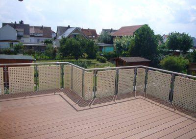 balkon_loch_ueberdachungen_00004