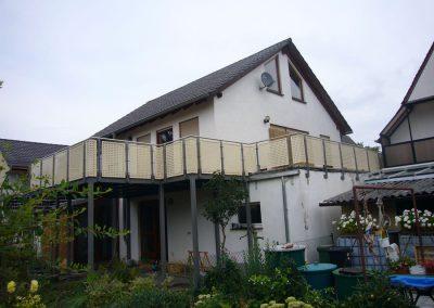 balkon_loch_ueberdachungen_00008
