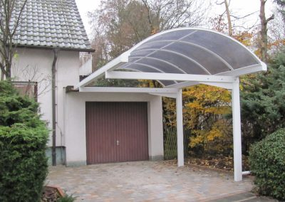 carport_loch_ueberdachungen_00007