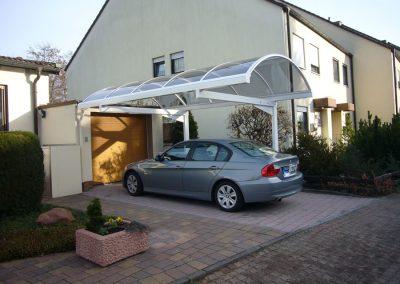 carport_loch_ueberdachungen_00020
