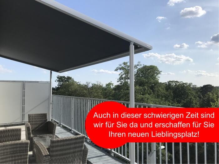Loch Limburgerhof Angebote August 2017